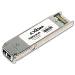Axiom 10gbase-sr Xfp Transceiver For Aruba - Xfp-sr