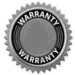 Warranty 3yr Topseller Onsite For Tc Edge 73 Tower
