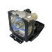 Replacement Projector Lamp (6103175355)