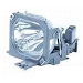 Spare Lamp For Projector Cp220