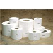 Ready To Go Pack For Cg4 Printers 2x1in/1920 Labels Per Roll 8-pk