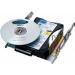 Hard Drive 3.5in 250GB SATA 7.2k For Hp