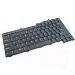 Notebook Keyboard For Dp E4310  84 Key Back-lit (KBN1F1P) Qw/UK