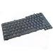 Notebook Keyboard For E5410  84 Key Non-lit (KBWGGPV) Az/Fr