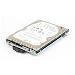 Hard Drive 2.5in 500GB Pws M6500 7200rpm Main/1st SATA Hd Kit