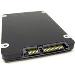 Hard Drive 2.5in 320GB SATA Pws M4500