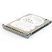 Hard Drive 256GB Mlc SSD Sed M4500