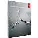 Adobe Acrobat (v11.0) French Win Aoo Lic 1+