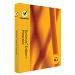Endpoint Protection (v12.1) Bundle Std Lic Express Band C 1 Year Basic