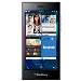 Blackberry Leap 5in 16GB 8mpix Blackberry Os 10.3.1 Grey