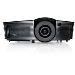 Projector HD141X - DLP HD 1080p 3000 LM 16:9 Native
