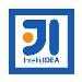 Intellij Idea Commercial New + 1 Year Upgrade Subscription