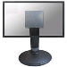 Newstar Flatscreen Desk Mount Stand/foot