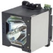 Projector Gt5000/6000 - Replacement Lamp