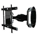 Articulating Wall Mount For 32-52in LCD/plasma Screens (sa752pu)