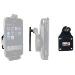 Brodit Holder Tomtom Car Kit iPhone