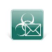 Kaspersky Anti-spam For Linux European Edition. 20-24 User 3 Year Base License