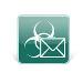 Kaspersky Security For Mail Server European Edition. 15-19 User 3 Year Edu Renewal License