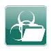 Kaspersky S.o.s. European Edition. 150-249 User 3 Year Educational Renewal License