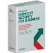 Kaspersky Endpoint Security For Business Core European Edition 25-49 Node 1 Year Cross-grade Lic