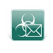 Kaspersky Anti-spam For Linux European Edition. 100-149 User 3 Year Governmental License