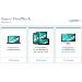 Kaspersky Internet Security Multi-device 2016 3user 1y Mini Bs Be