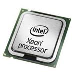Xeon E5-2603 Processor Option Kit For ThinkServer Rd530/rd630