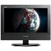 ThinkCentre M73z Aio Core i3-4150 / 4GB 500g Sshd 20in Hd4400 Win7 Pro / Win8.1 Pro Azb