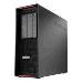 ThinkStation P500 Twr Xeon E5-1620v3 / 2x 4GB 1TB Dvdrw 490w Win7 Pro
