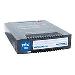 Ts 2TB SATA 3gbps Rdx Cartridge