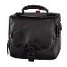 Camera Bag Astana, 130/ Black
