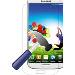 Screen Protector Anti-shock Galaxy S6 Edge
