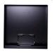 Medium Flat Panel In-wall Swing Arm Accessory (26-40in Displays)
