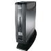 Ud5-w7 4GB Sata-SSD / 2GB Ram Microsoft Windows Embedded Standard 7 + Ericom Powerterm Emulation Sui