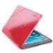 Tucano Red Slimmy Ultra-slim Case For iPad Mini  Retina