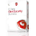 GData Client Security Business License 3y Gd Cs Bus 50+