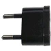 Logon Ac Adapter To French/belgian