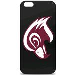iPhone 6 Case Fairmont State University