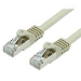 Value S / Ftp Cable Cat7 Gray 1m