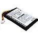 Gps Navigation Battery (bna010099)