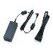 Digitale Camera Ac Adapter For Nikon Coolpix 4300/5000/5700/995
