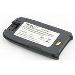 Gsm Battery For Lg Gw520/kf900