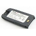 Gsm Battery For Siemens Cl75