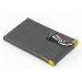 Pda Battery Extended For Asus P526
