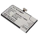 Gsm Battery (bgs011235)
