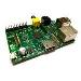 Raspberry Pi Model B - Board Only