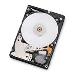 Hard Disk Ultrastar C10k1800 300GB 2.5in SAS (huc101830css200)