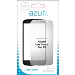 Azuri Duo Screen Protector For Alcatel One Touch Pop C7