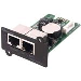 SNMP Card To Suit All Professional Ups And Envirosensor