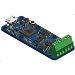 Yocto-serial USB Electrical Sensors